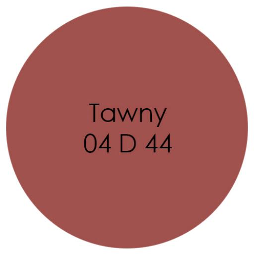 Earthborn Eco Pro - Tawny