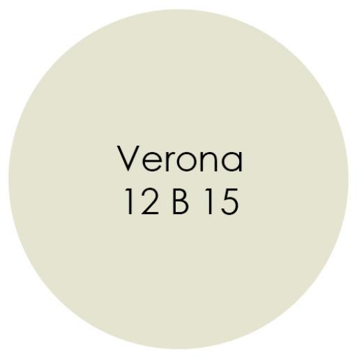 Earthborn Eco Pro - Verona