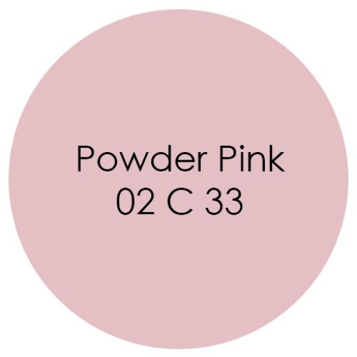 Earthborn Eco Pro - Powder Pink