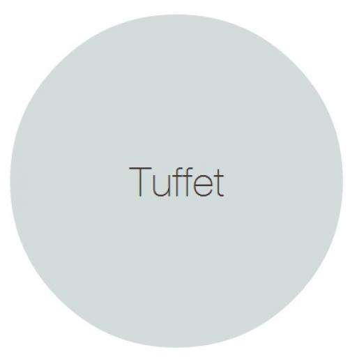 Earthborn Claypaint - Tuffet