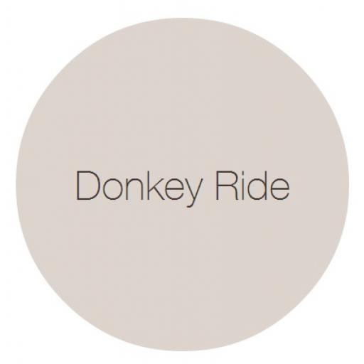 Earthborn Claypaint - Donkey Ride