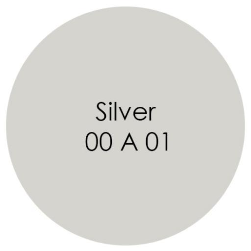 Earthborn Eco Pro - Silver