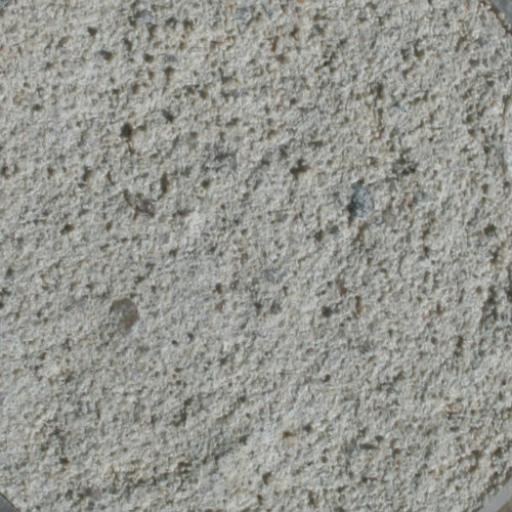 Non Hydraulic Lime Mortar / Lime Render