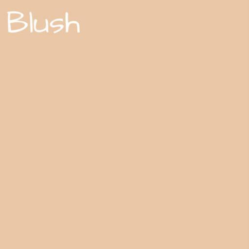 Earthborn Eco Pro Silicate Masonry Paint - Blush