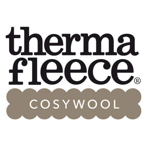 Thermafleece CosyWool