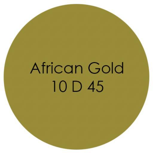 African Gold emulsion.jpg