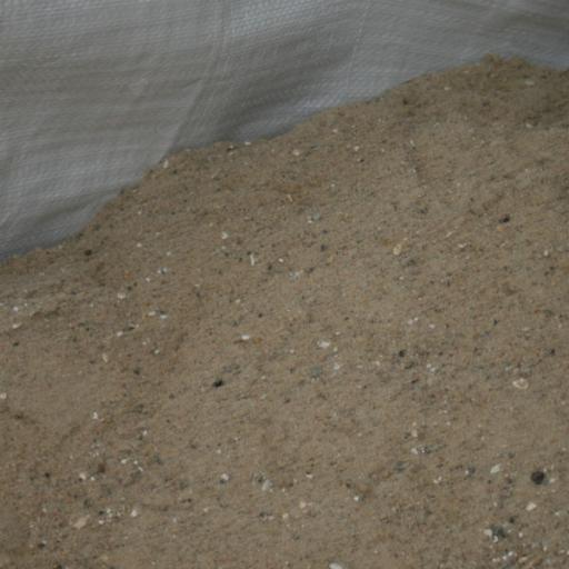 Wareham Washed Sand
