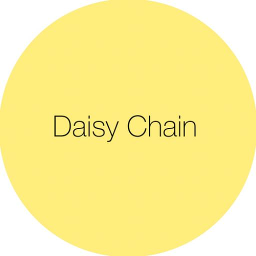 Earthborn Claypaint - Daisy Chain