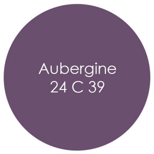 Aubergine emulsion.jpg