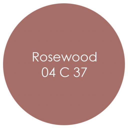 Earthborn Eco Pro - Rosewood