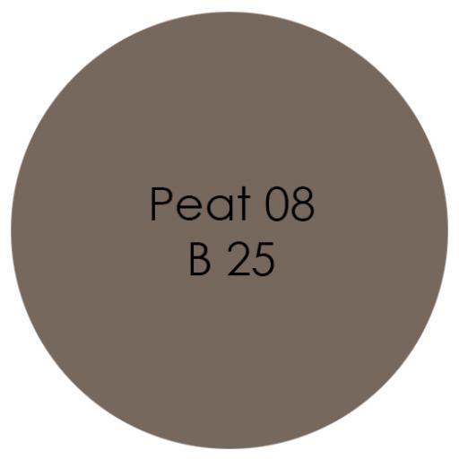 Earthborn Eco Pro - Peat
