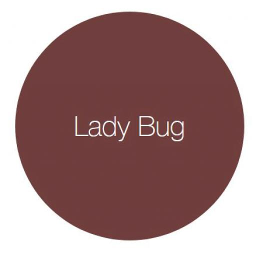 Earthborn Claypaint - Lady Bug