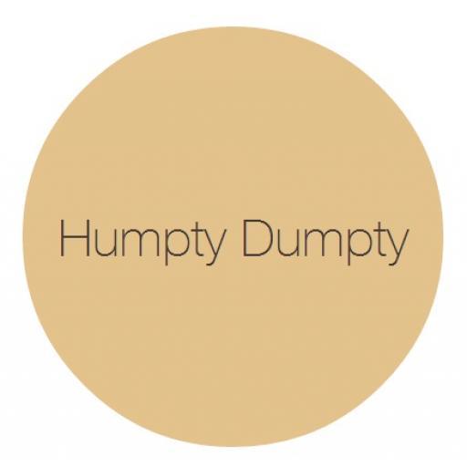 Earthborn Claypaint - Humpty Dumpty