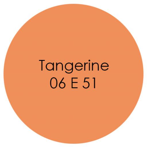 Earthborn Eco Pro - Tangerine