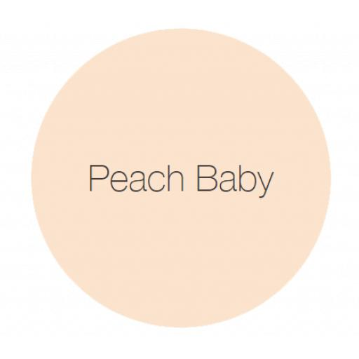 Earthborn Claypaint - Peach Baby