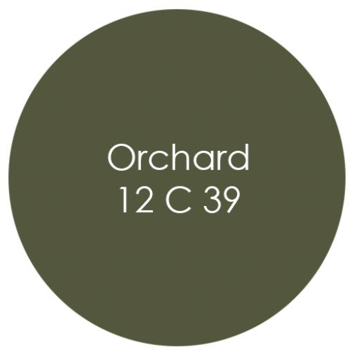 Earthborn Eco Pro - Orchard