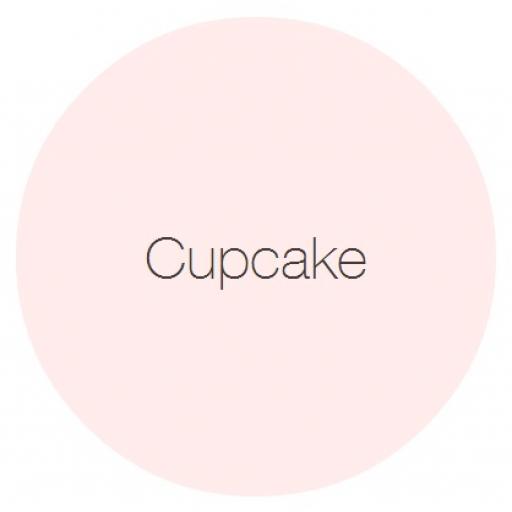 Earthborn Claypaint - Cupcake