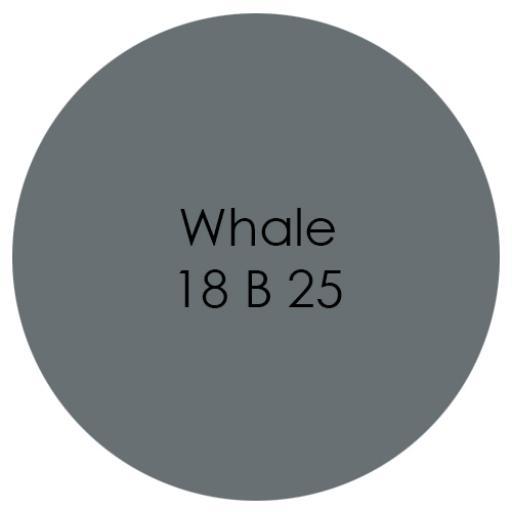 Earthborn Eco Pro - Whale
