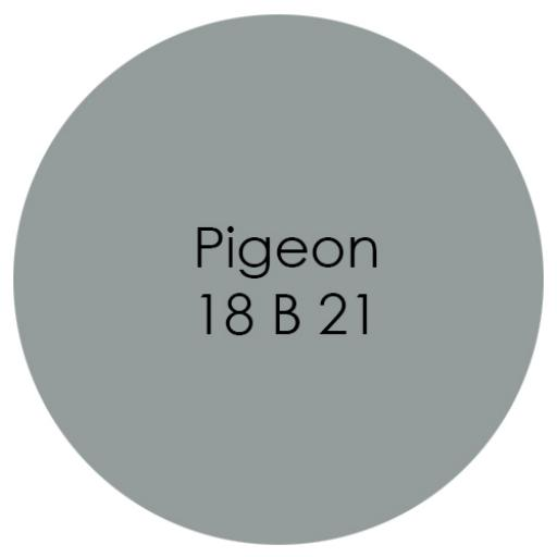 Earthborn Eco Pro - Pigeon