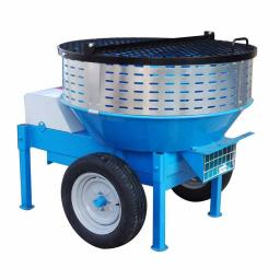 rmr230-lime-mortar-roller-pan-mixer.jpg