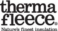 Thermafleece logo.png