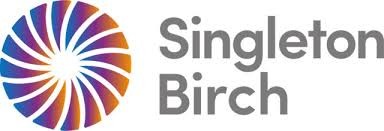 Singleton Birch Logo.jpg