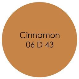 Earthborn Eco Pro Matt Emulsion - Cinnamon