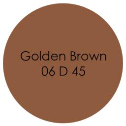 Earthborn Eco Pro Matt Emulsion - Golden Brown