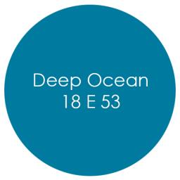 Earthborn Eco Pro - Deep Ocean