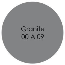 Earthborn Eco Pro Matt Emulsion - Granite