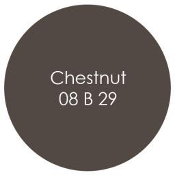 Eco Pro Matt Emulsion - Chestnut