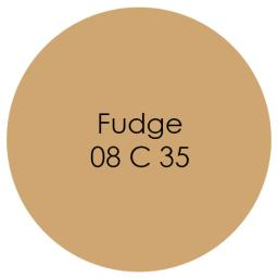 Earthborn Eco Pro Matt Emulsion - Fudge