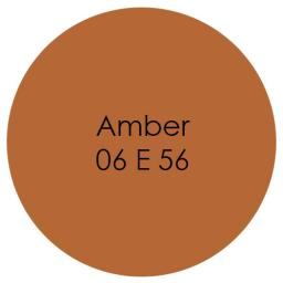 Earthborn Eco Pro Matt Emulsion - Amber