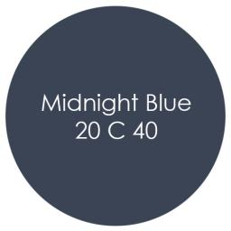 Earthborn Eco Pro - Midnight Blue
