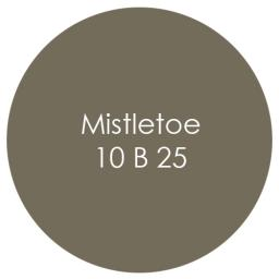 Earthborn Eco Pro - Mistletoe