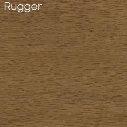 Fiddes Supreme Wax Polish - Rugger