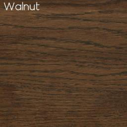 Fiddes Hard Wax Oil - Walnut