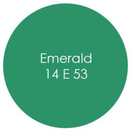 Earthborn Eco Pro - Emerald