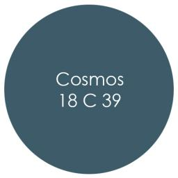 Earthborn Eco Pro - Cosmos