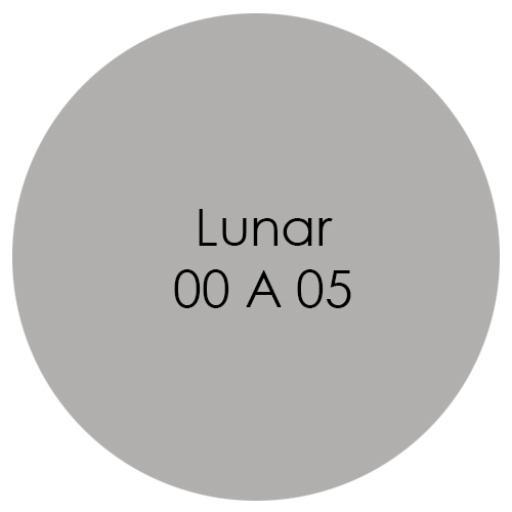 Earthborn Eco Pro Matt Emulsion - Lunar