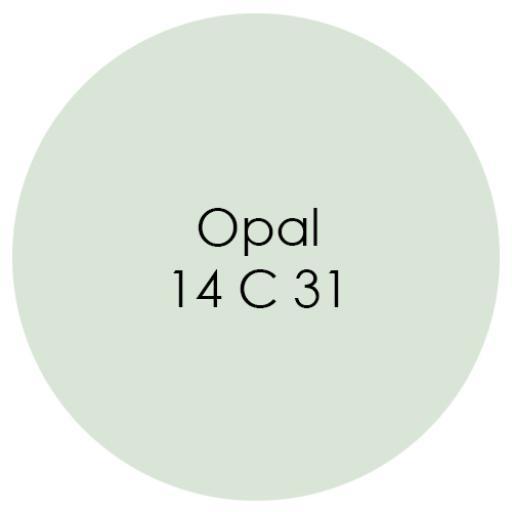 Earthborn Eco Pro - Opal