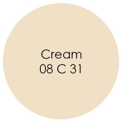 Eco Pro Emulsion - Cream