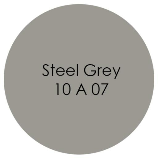 Eco Pro Emulsion - Steel Grey
