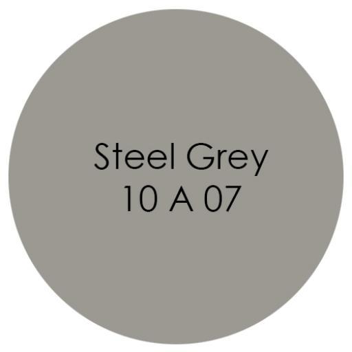 Eco Pro Emulsion - Steel Grey