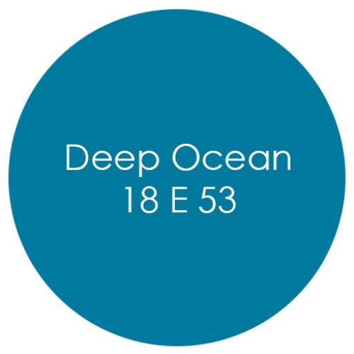 Earthborn Eco Pro - Deep Ocean