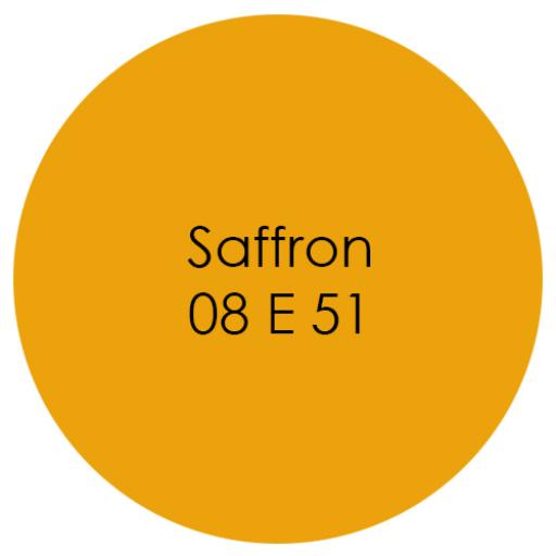 Earthborn Eco Pro Matt Emulsion - Saffron