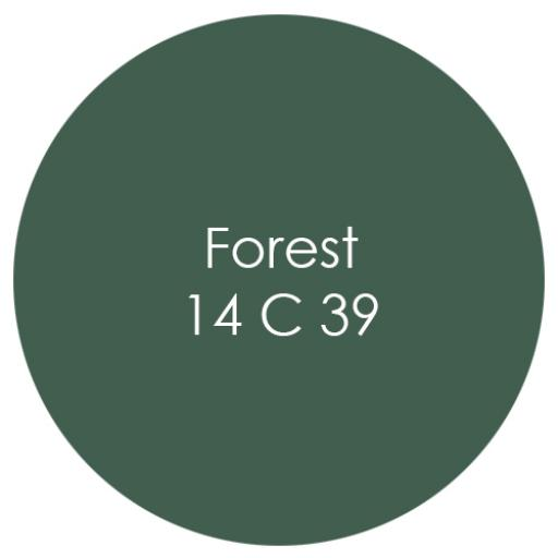 Eco Pro Matt Emulsion - Forest
