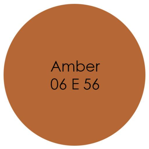 Earthborn Eco Pro Matt Emulsion - Amber