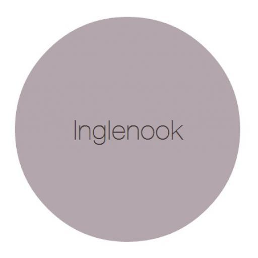 Earthborn Claypaint - Inglenook