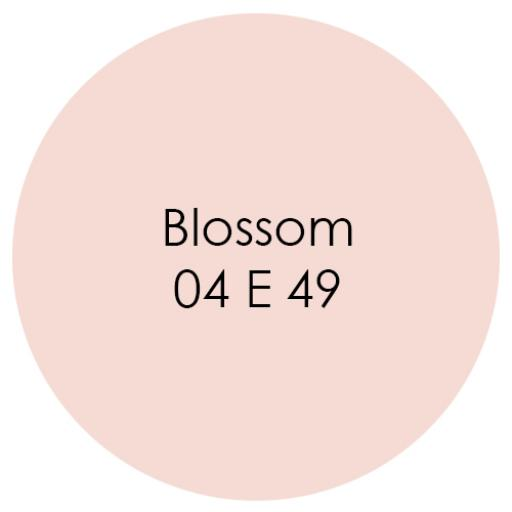 Earthborn Eco Pro Matt Emulsion - Blossom
